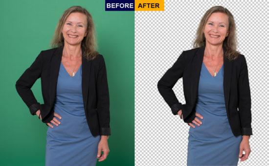 Photoshop-Image-Masking-Service